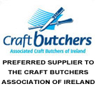 Craft Butchers