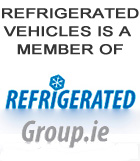 www.refrigeratedgroup.ie